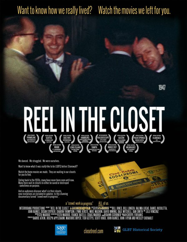 Reel+in+the+Closet+poster.jpeg