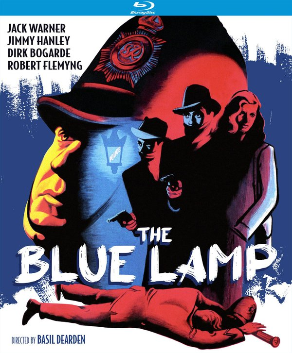 the blue lam.jpeg