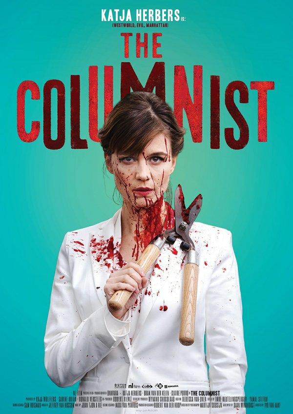 the columnist.jpeg