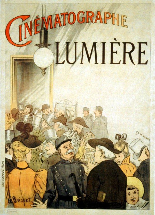 Cinematograph_Lumiere_advertisement_1895.jpeg