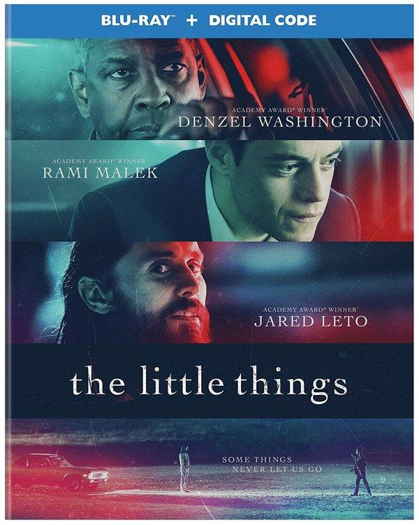 thelittlethings.jpg