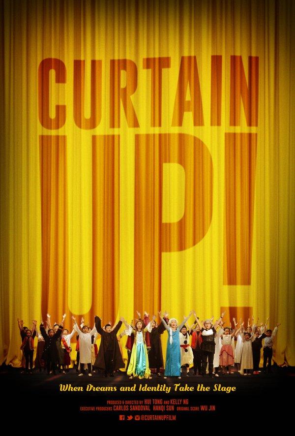curtainup.jpg