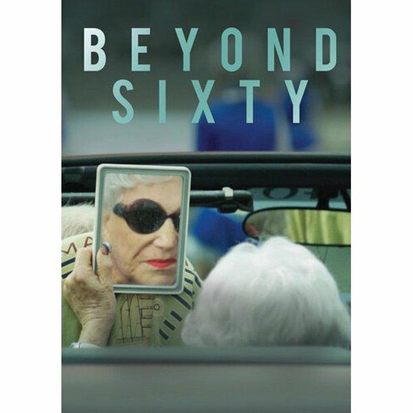 beyond sixty.jpeg