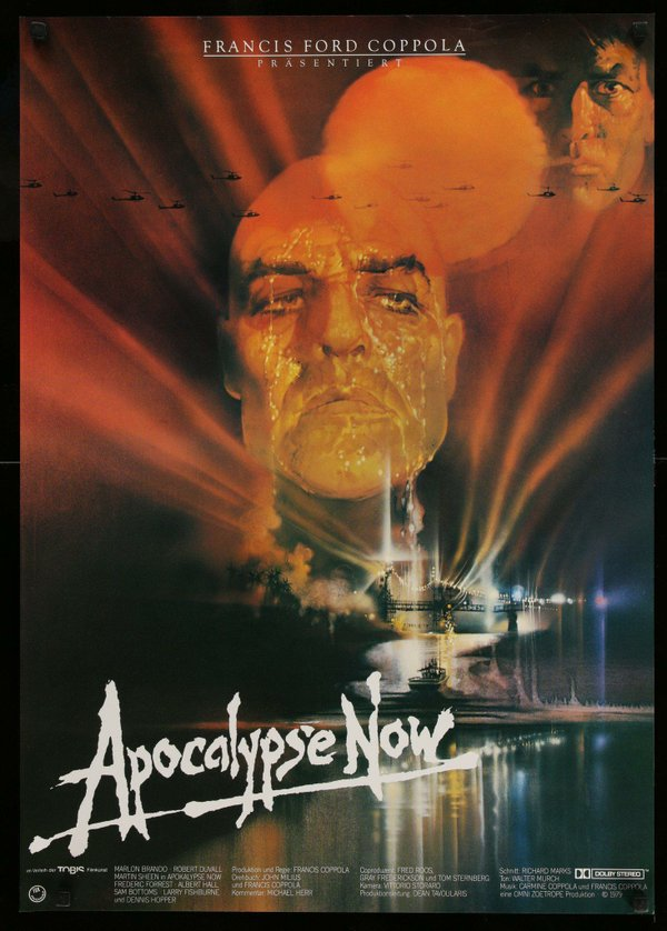 apocalypse-now-vintage-movie-poster-original-german-a1-23x33-23.jpeg