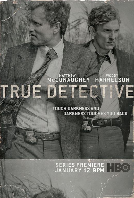 True_Detective_Season_1_poster.jpeg