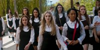 the-sinners-schoolgirls.jpeg