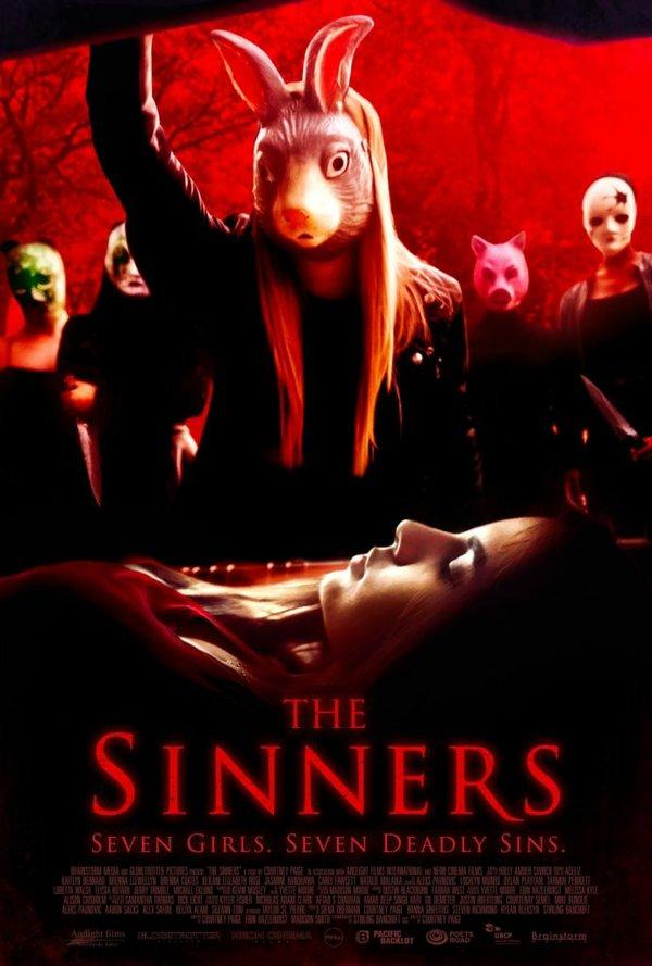 The-Sinners.jpeg