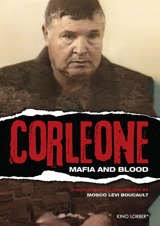 corleone.jpeg