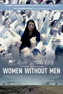 Women_Without_Men_(2009_film).jpeg