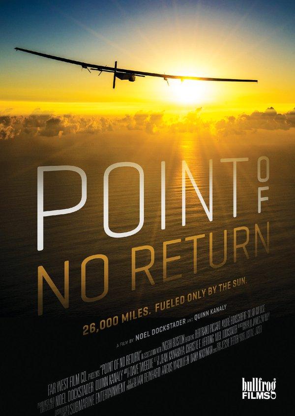point of no return.jpeg