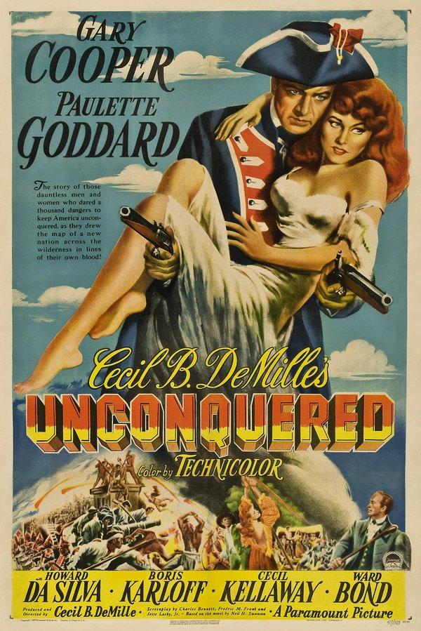 unconquered.jpg