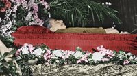 funeral of a god.jpg