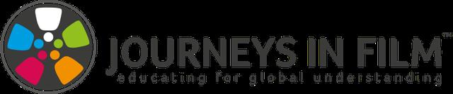 JIF Logo 2020 grey.png