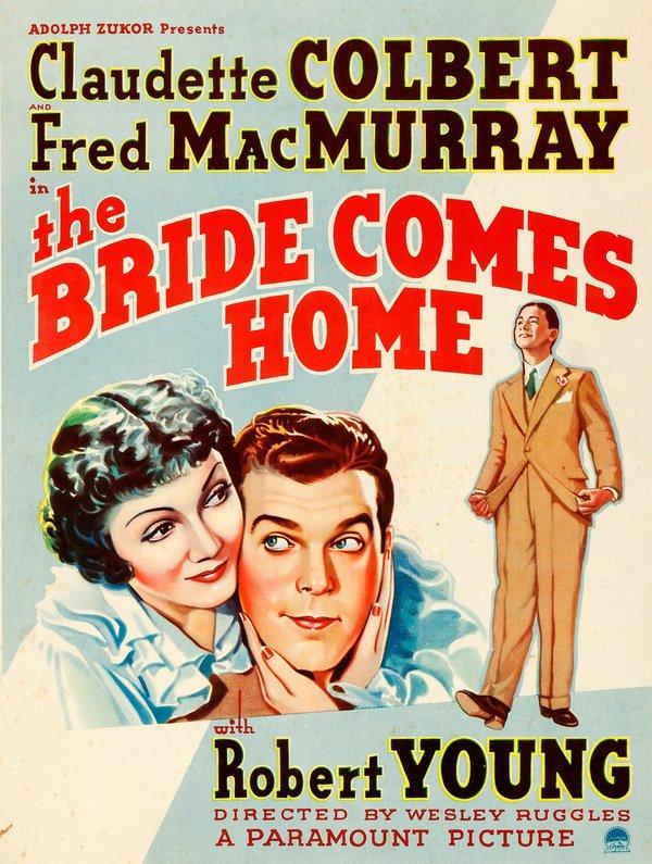 bride comes home.jpg