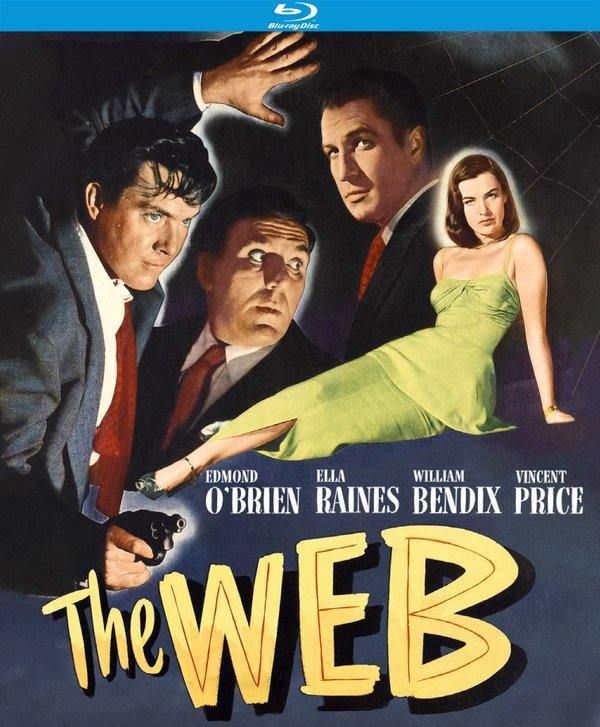 theweb.jpeg