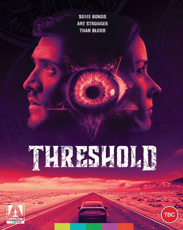 threshold.jpeg