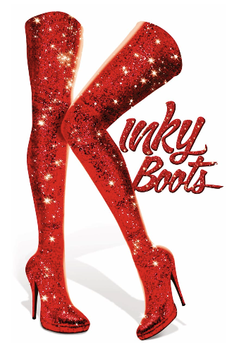 kinky-boots.png