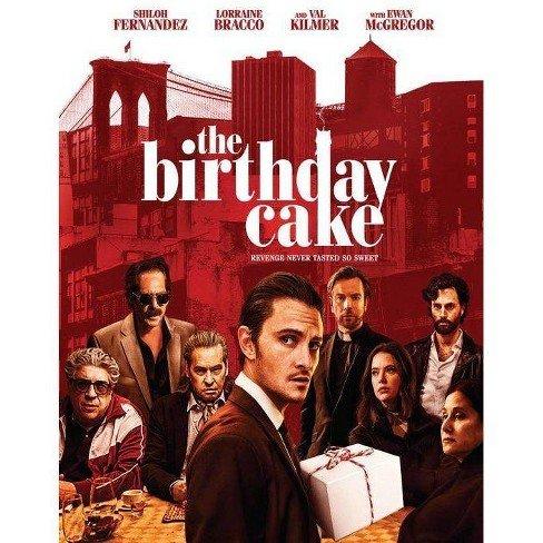 birthdaycake.jpeg