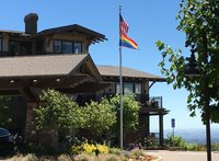Fountaingrove-Lodge-flag-view.jpeg