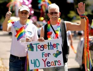 together-for-40-years-senior-gay-pride-300x229.jpeg