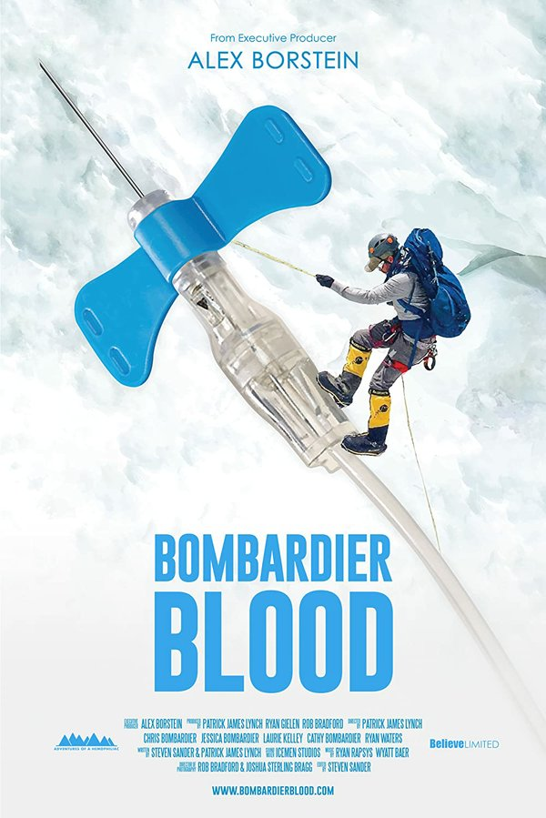 bombardier blood.jpg