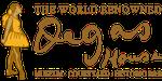 The Edgar Degas Foundation