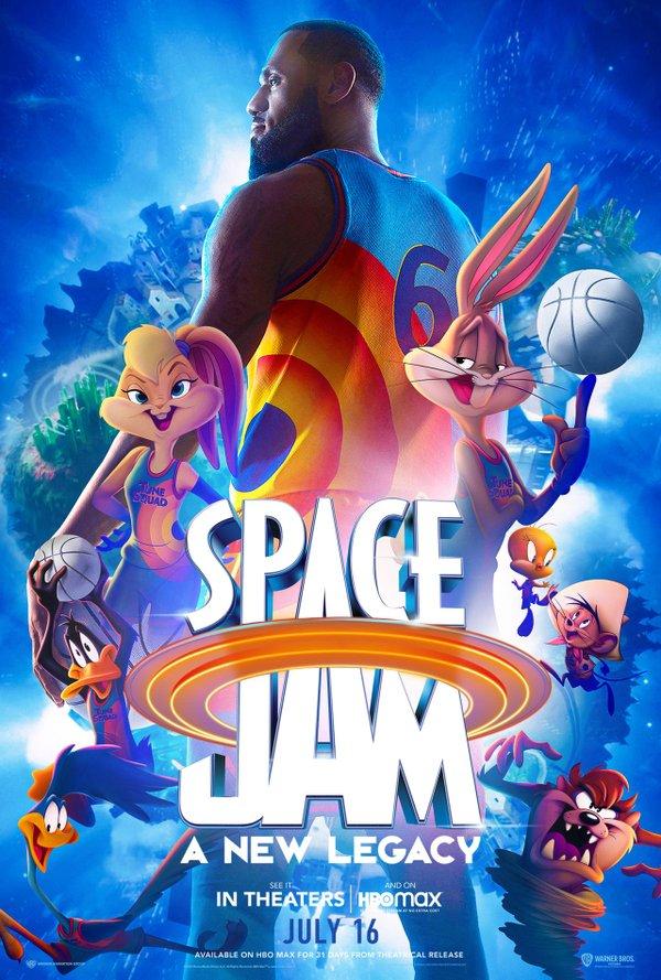 13_space_jam__a_new_legacy_poster_by_bakikayaa_deivaq0-fullview.jpeg