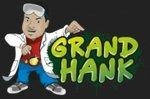 Grand Hank.JPG
