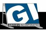 Groves Inc..JPG