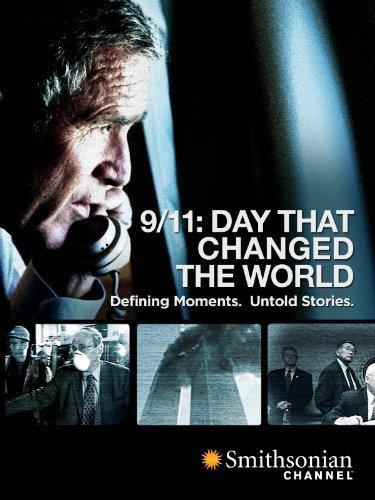 911daychanged.jpg