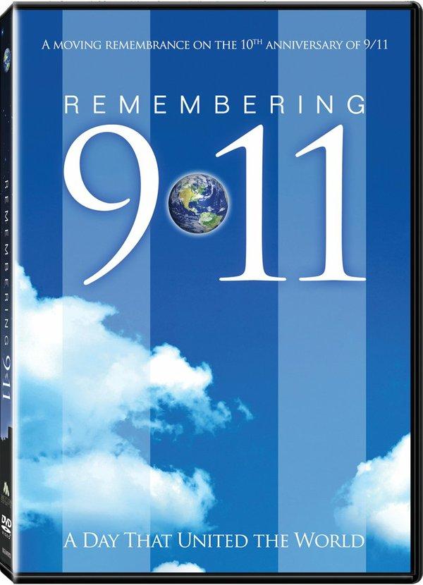 remembering911.jpg