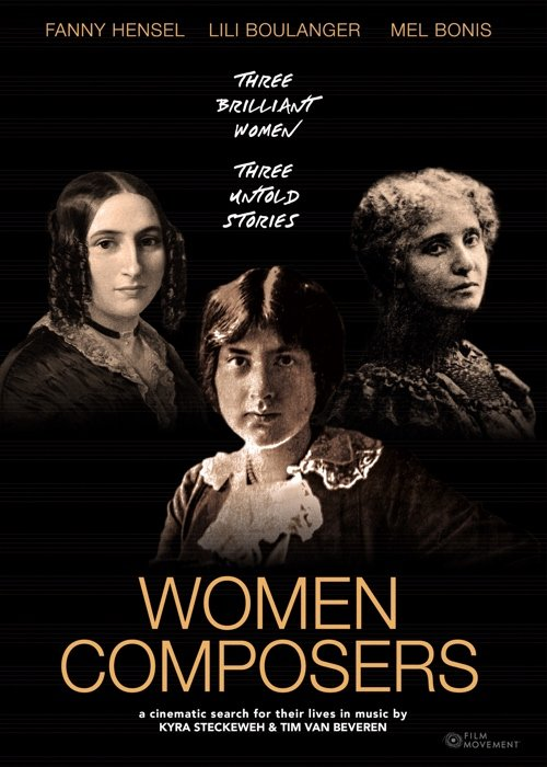 women-composers_cover.jpeg