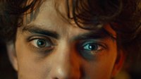 eyes without face.jpg
