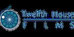 Twelfth House Films