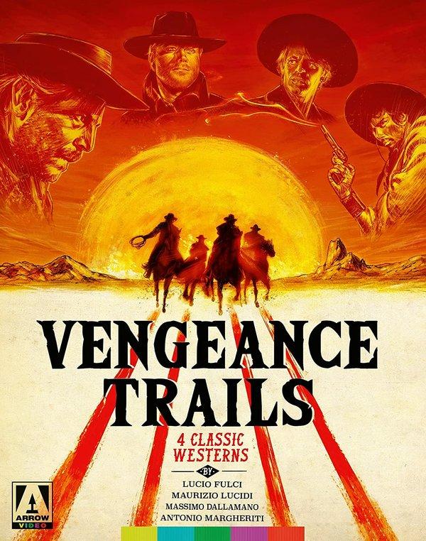 vengeance trails.jpg