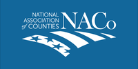 About-NACo-logo_0.png