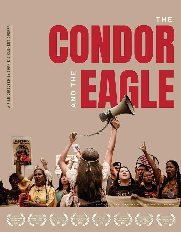 Condor+and+Eagle+poster.jpeg