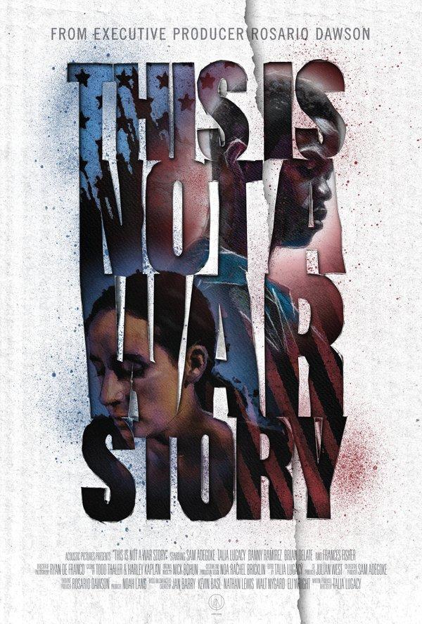 This-is-not-a-War-Story-_-One-Sheet-Poster-_-122820-DIGITAL.jpeg
