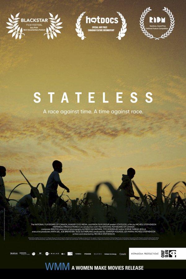 mi_Stateless2.png