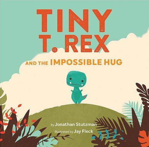 tiny_t_rex__09567.1606959882.png