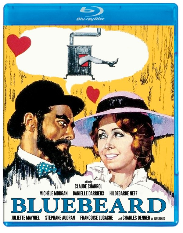 bluebeard.jpeg