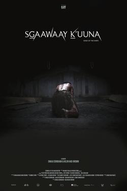 Edge_of_the_Knife_(SGaawaay_K'uuna)_poster.png