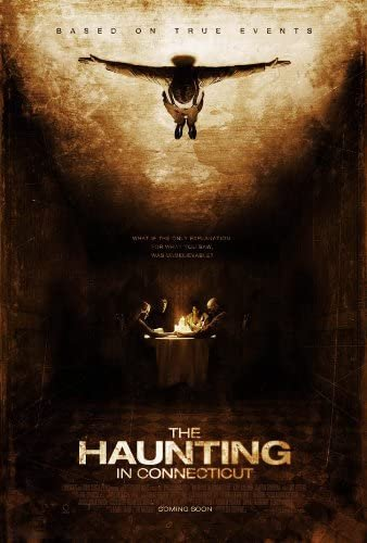 hauntinginconneticut.jpg