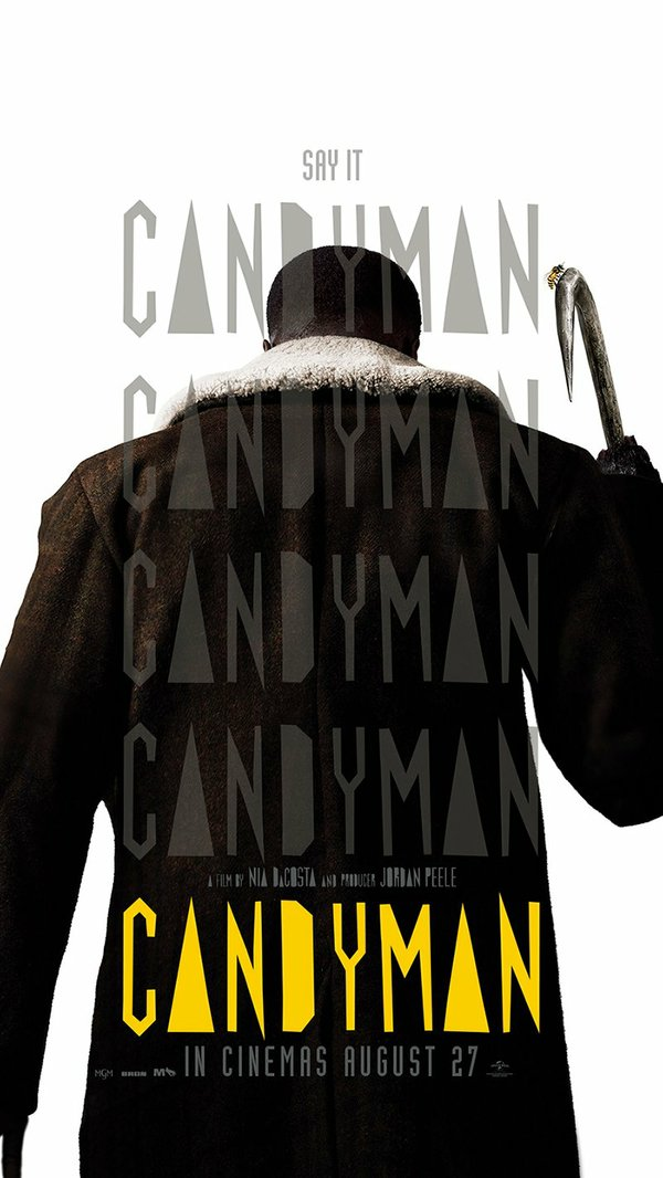 candyman.jpeg