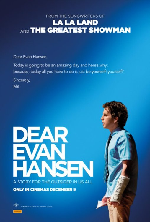 Dear-Evan-Hansen.png