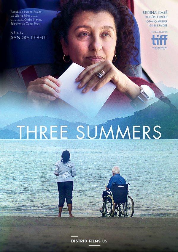 ThreeSummers_CoverFlat.jpg