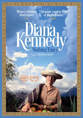 DianaKennedy_DVD.jpg