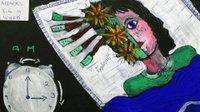 migraine-artwork72.jpg
