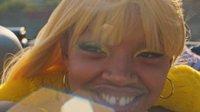 full_Goldie_2_AgxFilms_WB_LR_UBG.jpg