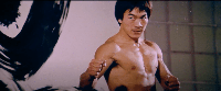 Dynamo-Bruce-Li-movie-film-martial-arts-action-reviews-1978-5.png